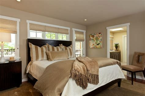 california bedrooms california contemporary craftsman craftsman bedroom