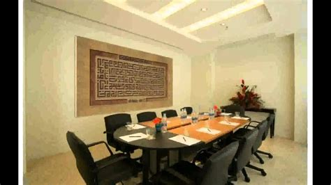 interior decoration for conference conference room decor