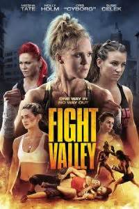 film action indonesia fight nonton fight valley 2016 film streaming download movie