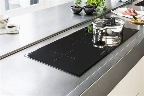 induction hob vs gas running costs induction cooking vs gas cost 28 images the difference between electric gas induction