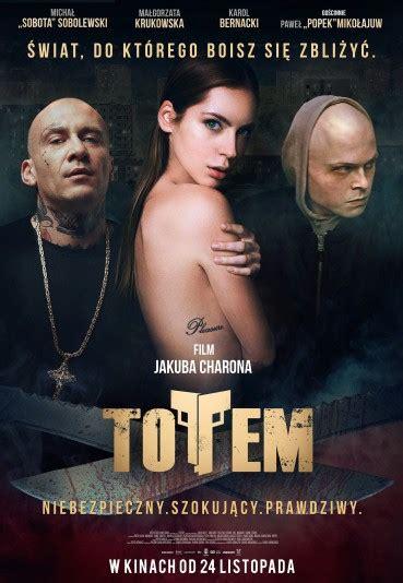 filmy 2017 online totem 2017 oglądaj online hd all tube pl