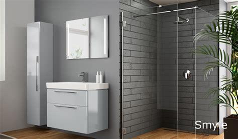 bath tubs bathroom furniture wcs wash basins sanitary