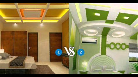 fall ceiling designs for living room false ceiling gobain gyproc false ceiling fall