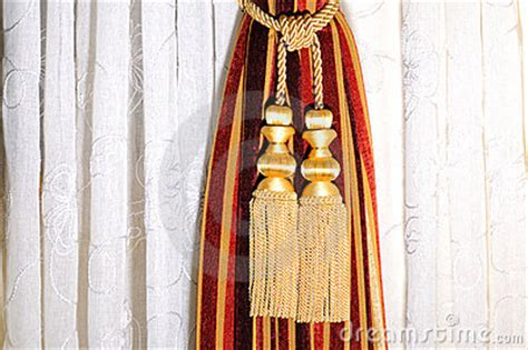 curtain dream meaning dreams and drapes curtains curtain design