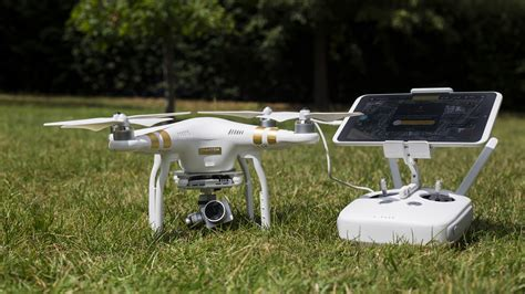 Dji Phantom 3 Pro dji phantom 3 professional pictures alphr