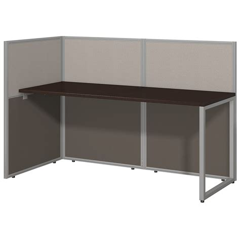 business office desk furniture 24x60 business office furniture desk with panels