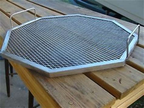 stainless steel fireplace grate weber plated steel cooking grate 7435 on popscreen
