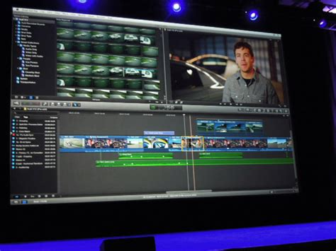 final cut pro quit unexpectedly while using the blackmagic codec plug in apple cut pro