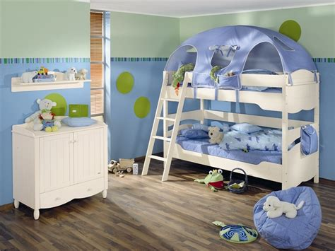 awesome kid bedrooms funny play beds for cool kids room design by paidi digsdigs