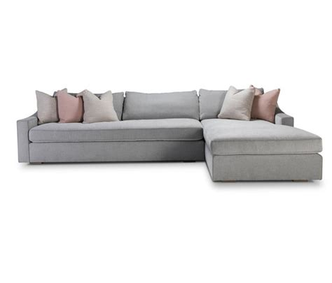 sofa 160 cm lang sofa 160 cm lang stunning dwirzyno with photos top