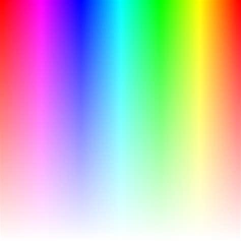 color design hues values saturation by colourlovers colourlovers