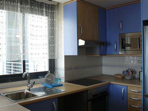 apartamentos mirador apartamento mirador en benidorm comprar y vender casa en