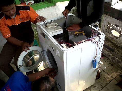 kapasitor buat mesin cuci kapasitor mesin cuci midea 28 images fungsi kapasitor buat mesin cuci 28 images jual midea