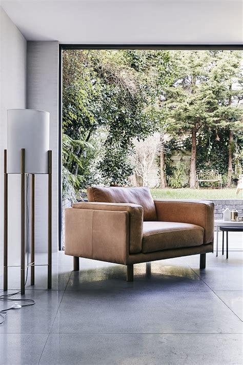 john lewis home design studio introducing design project by john lewis dear designer