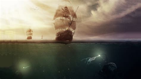pirate wallpaper 1920x1080 collection 14 wallpapers