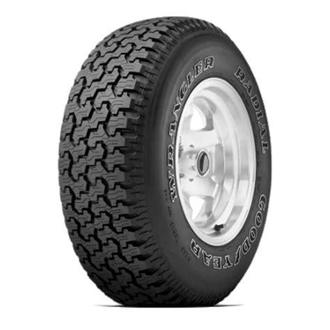 235 75r15 tire pressure best 235 75r15 tire pressure best tire 2018