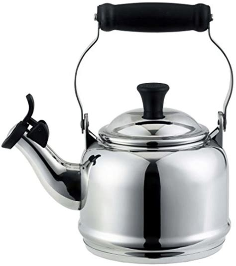 induction cooktop kettle best tea kettles for induction cooktops a listly list