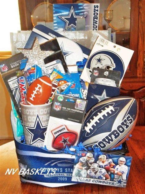 111 best images about men gift basket on pinterest dads