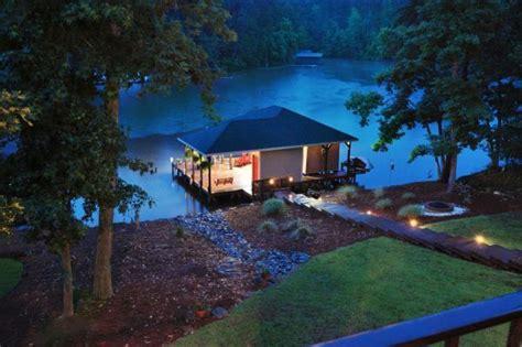 374 shagbark court lake tillery real estate homes for