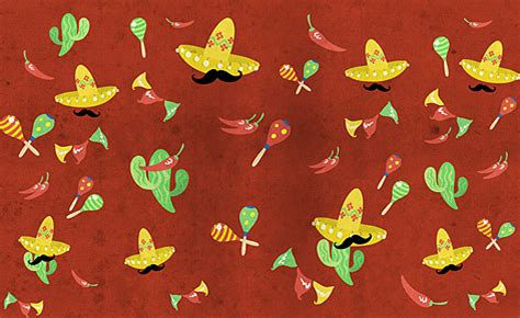 free mexican pattern background mexican fiesta background free wallpaper for facebook
