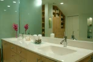 master bath picture gallery contemporary master bath pictures and photos