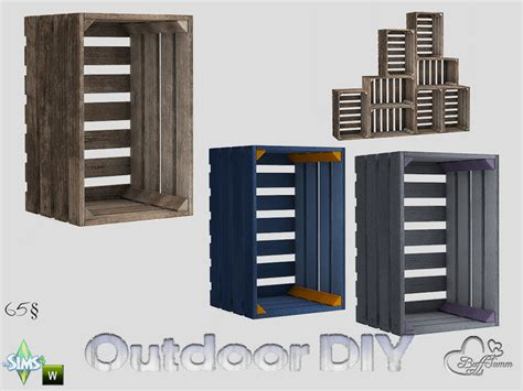 diy vertical bookshelf 28 images best 25 small
