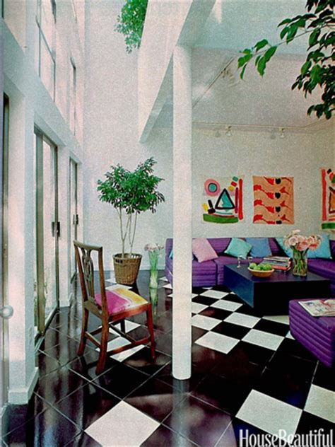 80s home decor 1980s interior design trends 1980s decor