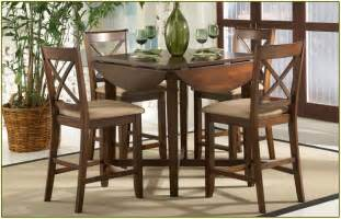 summer decorating ideas small kitchen tables and chairs for small spaces couchableco