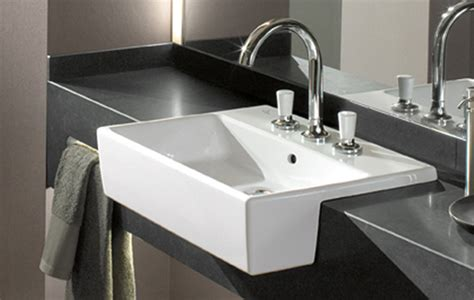 villeroy boch bathroom sink 3rings memento bathroom sink by villeroy boch