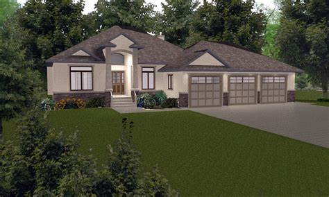 double duty 3 car garage cottage w living quarters hq double duty 3 car garage cottage w living quarters hq 3