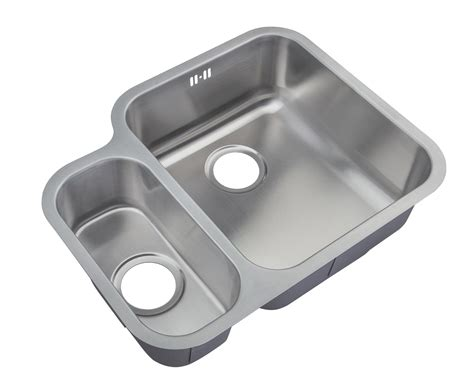 discounted stainless steel undermout kitchen sink ebay