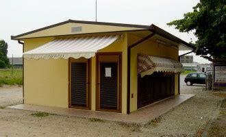 stazione ferroviaria pavia telefono edicole e chioschi fiocchi box prefabbricati spa