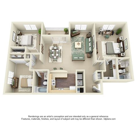 3 bedroom apartments to rent top contemporary three bedroom apts residence ideas
