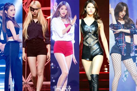 best women top 16 best female stage outfits youtube