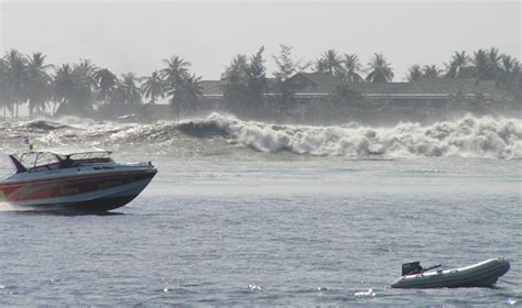 anker thailand tsunami vor anker www yachtrevue at