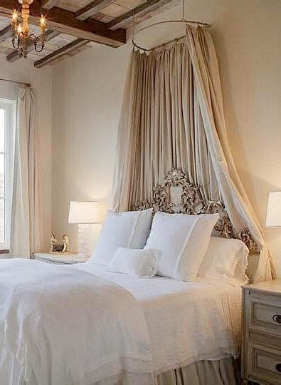 french inspired bedrooms 31 days of french inspired style day 23 bedrooms french