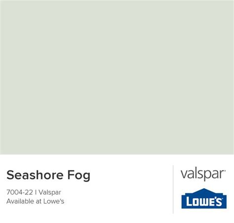 valspar paint color chip seashore fog master paint colors valspar paint
