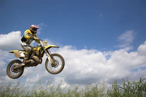 motocross bikes for beginners beginner motocross bikes for 4k wallpapers
