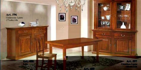 mobili da soggiorno arte povera finitura bassano la magia soggiorno in arte povera