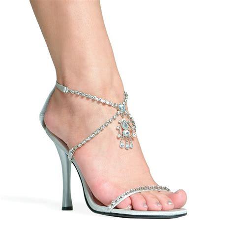 Sepatu Wanita High Heels 3d Ap08 shopaholic s guide to designs of sandals blush