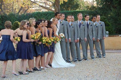 backyard wedding dress code backyard wedding dress code 54 images 100 backyard