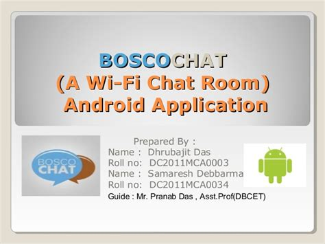 wisconsin chat rooms boscochat a free wi fi chat room in android