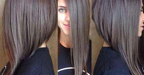 extreme shattered angled bob hair beauty pinterest 15 long angled bob hairstyle bob hairstyles 2015 short