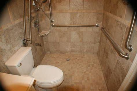 bathtub medical equipment 17 best images about bathroom ideas on pinterest wall