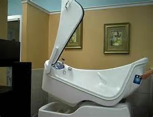 walk in tubs safe and comfortable