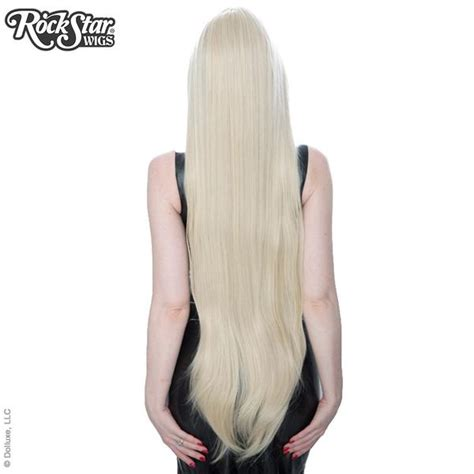 Daily Hair Clip Jm08 Light Brown Wave Ullzhang Wig Extension Import wigs usa 100cm 40 quot light 00351 rockstar wigs