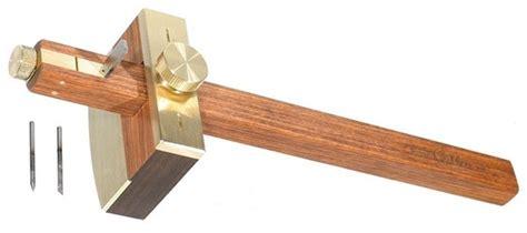 woodwork scribe woodwork antique woodworking scribes plans pdf