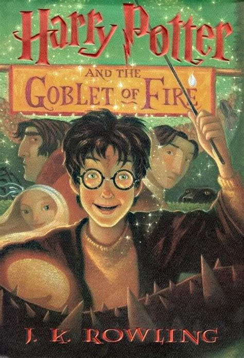 pictures of harry potter book covers book covers ian f hunt