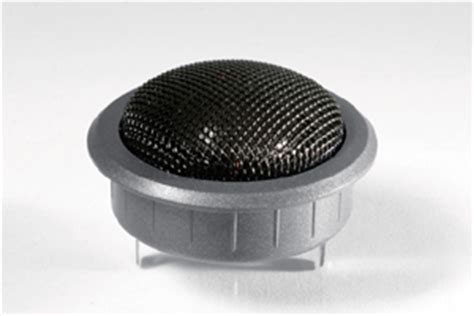 Dome Tweeter Dynaudio Dyn 808 dynaudio md 102 soft dome tweeter supplier malaysia