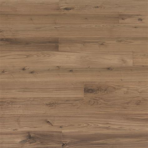 Distressed Walnut Flooring - jasper engineered hardwood distressed unfinished